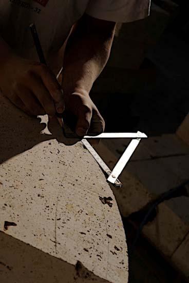 atelier-vicentini-2