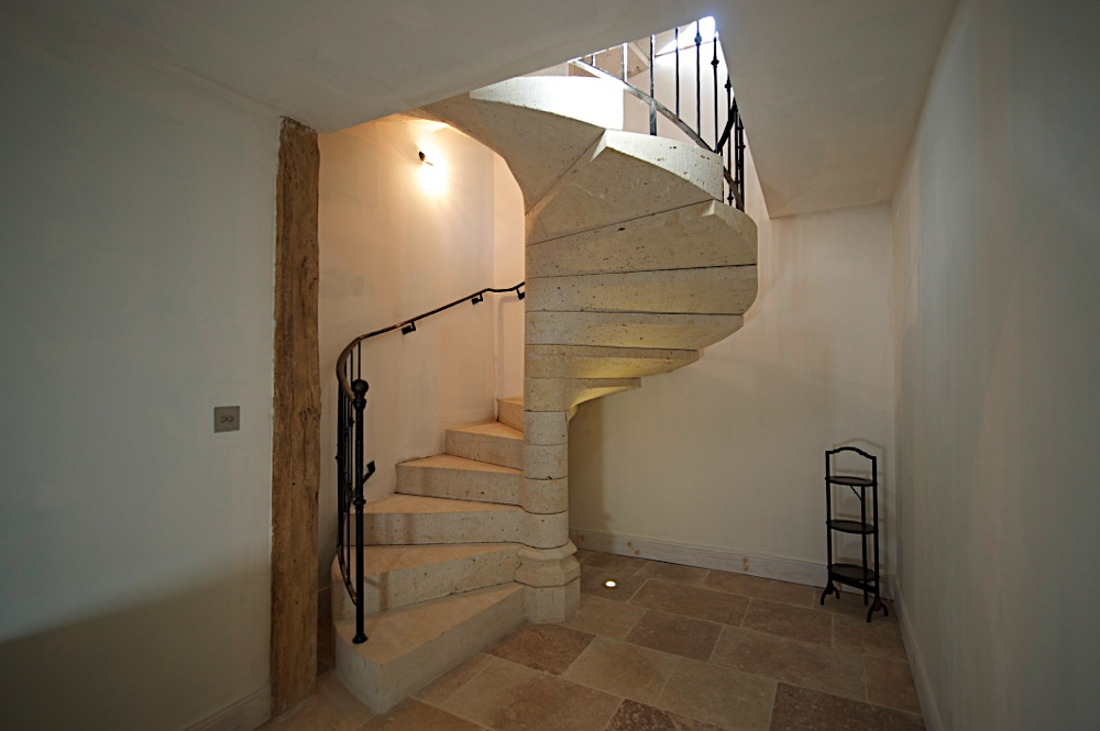 escalier-vicentini