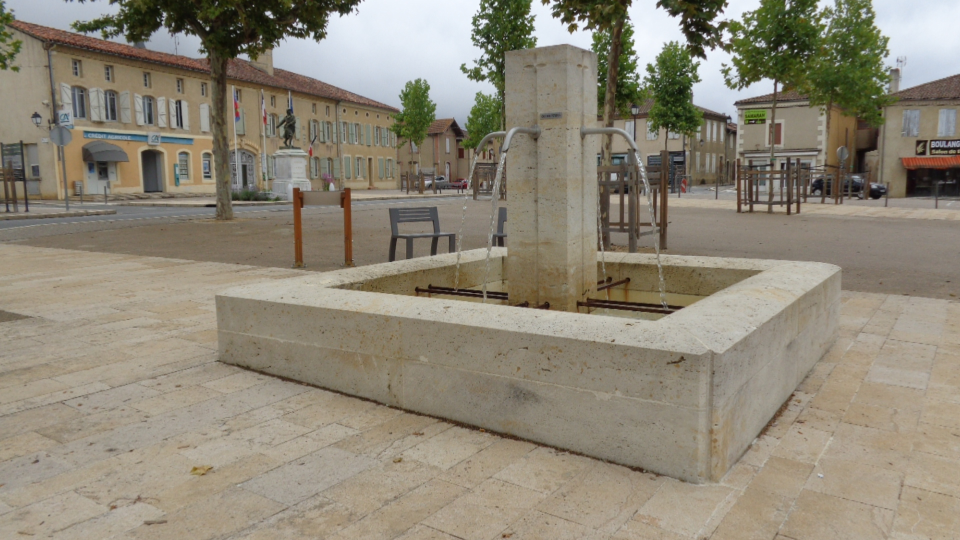 fontaine-vicentini